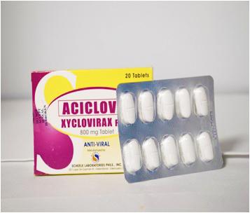 chloroquine phosphate 250 mg in hindi